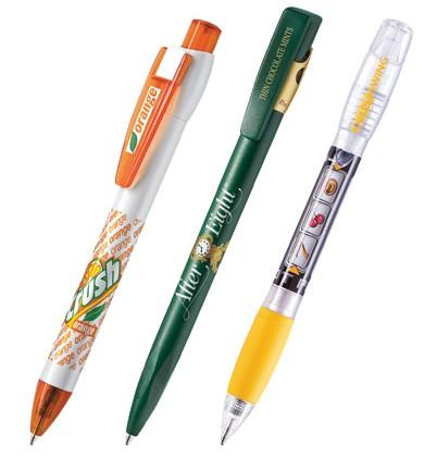 tollak.jpg